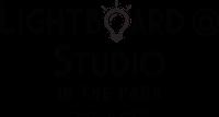 Lightboard at Studio in the Park