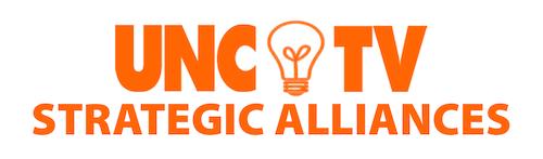 UNC-TV Strategic Alliances
