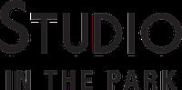 Studio in the Park